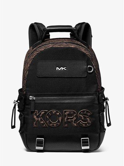 Michael Kors - Sacs à dos et Bananes pour HOMME online sur Kate&You - 33F9LBNB6R K&Y3301