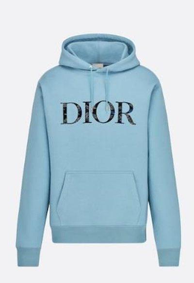 Dior Sweatshirts Kate&You-ID11384
