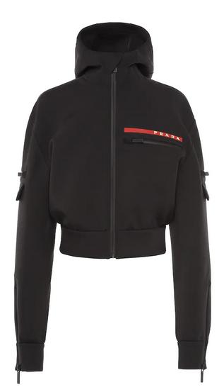 Prada Sweatshirts & Hoodies Kate&You-ID9535
