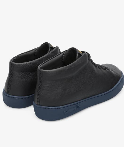 Camper - Sneakers per UOMO online su Kate&You - K300305-003 K&Y7512