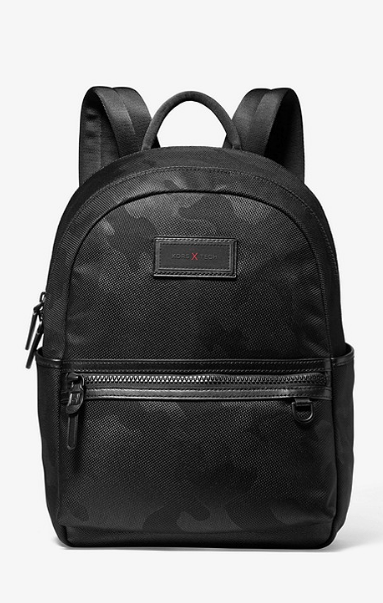 Michael Kors Backpacks & fanny packs Kate&You-ID5564
