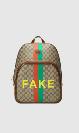 Gucci Backpacks & fanny packs Kate&You-ID9549