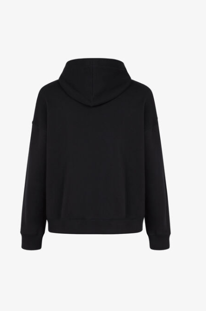 Givenchy - Sweatshirts - for MEN online on Kate&You - BMJ07M30AF-001 K&Y8175