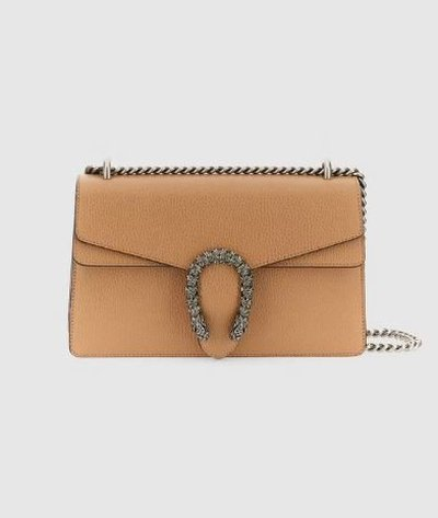 Gucci Shoulder Bags Dionysus Kate&You-ID12054