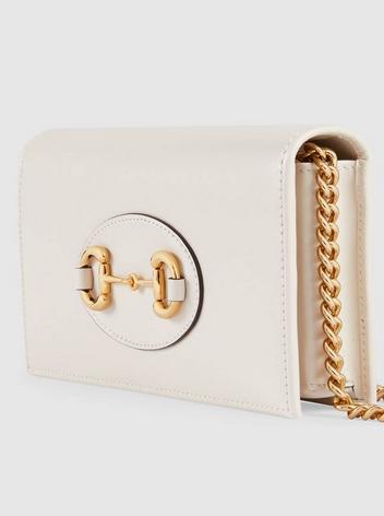 Gucci - Pochettes & minaudières pour FEMME online sur Kate&You - 621892 0YK0G 1000 K&Y9548