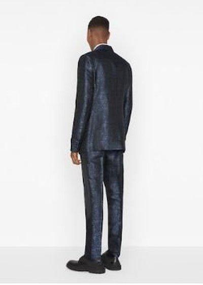 Dior - Lightweight jackets - for MEN online on Kate&You - 193C251A5250_C585 K&Y11588