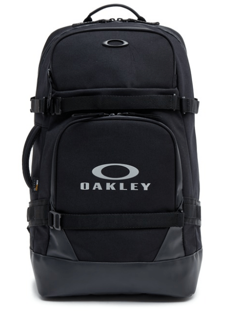 Oakley Backpacks & fanny packs Kate&You-ID6832