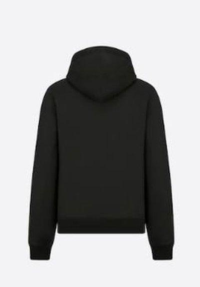 Dior - Sweatshirts - for MEN online on Kate&You - 113J698A0531_C989 K&Y11440