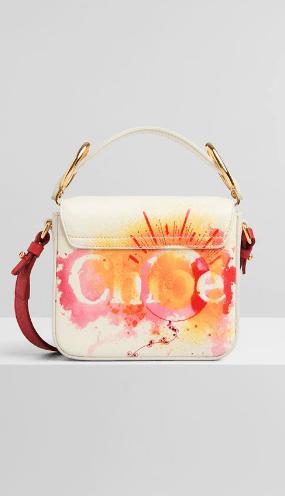 Chloé - Mini Borse per DONNA online su Kate&You - CHC20SS193C57119 K&Y5640