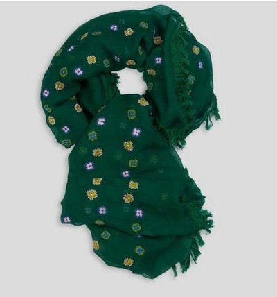 Jupe By Jackie - Scarves - for WOMEN online on Kate&You - K&Y4511