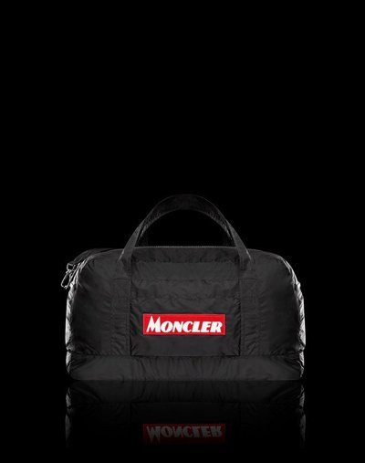 Moncler Luggages Kate&You-ID5261