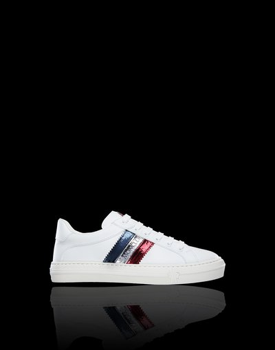 Moncler Trainers Kate&You-ID2200