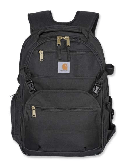 Carhartt Backpacks & fanny packs Kate&You-ID5502