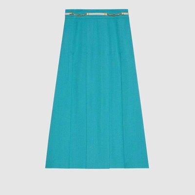 Gucci 3_4 length skirts Kate&You-ID10716