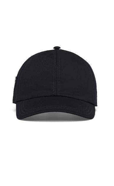 Prada - Cappelli per UOMO online su Kate&You - 2HC274_1SK7_F0002 K&Y8258