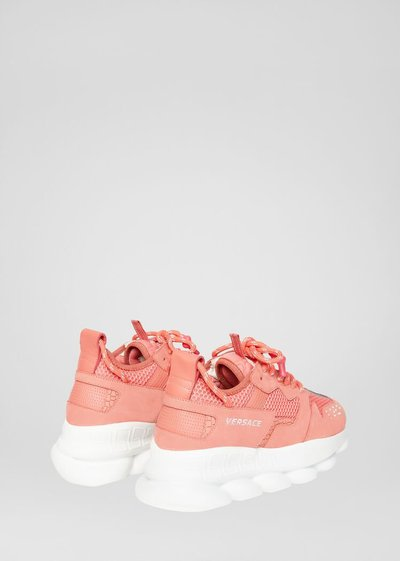 Versace - Trainers - for WOMEN online on Kate&You - K&Y4988