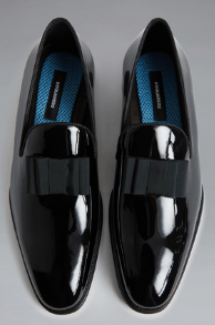 Dsquared2 Loafers Kate&You-ID8448