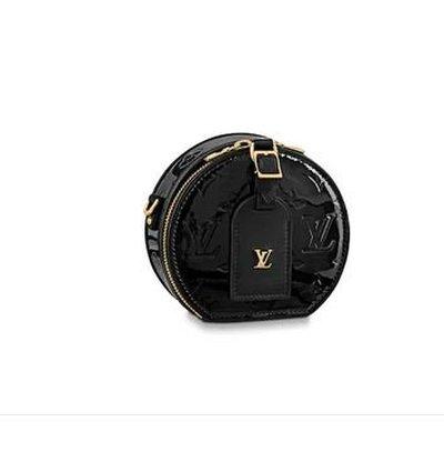 Миниатюрные сумки - Louis Vuitton для ЖЕНЩИН онлайн на Kate&You - M90469 - K&Y4656