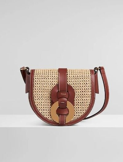Chloé Cross Body Bags Kate&You-ID11987