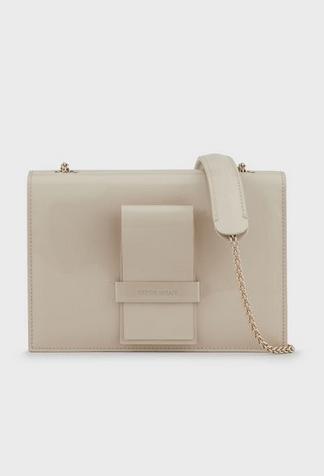 Giorgio Armani Cross Body Bags Kate&You-ID8998