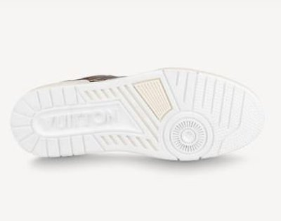 Louis Vuitton - Trainers - LV TRAINER for MEN online on Kate&You - 1A8Z4A K&Y11078