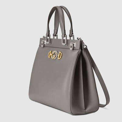 Gucci - Tote Bags - for WOMEN online on Kate&You - 564714 1B90X 1275 K&Y1759