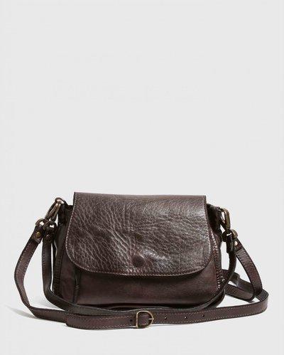 Fiorentini + Baker - Borse a spalla per DONNA online su Kate&You - K&Y4355