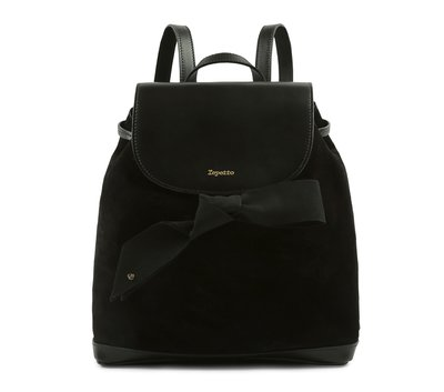 Repetto Backpacks Kate&You-ID2866