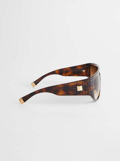 Max Mara - Occhiali da sole per DONNA online su Kate&You - 3801010106003 K&Y3202