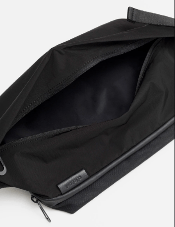 Рюкзаки и поясные сумки - Côte&Ciel для МУЖЧИН онлайн на Kate&You - 28675 - K&Y7101