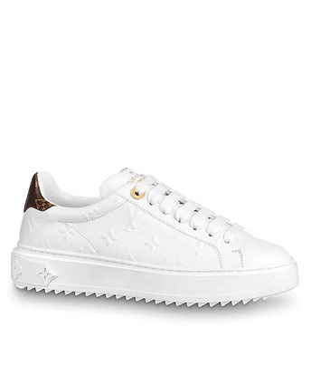 Louis Vuitton Trainers Kate&You-ID9500