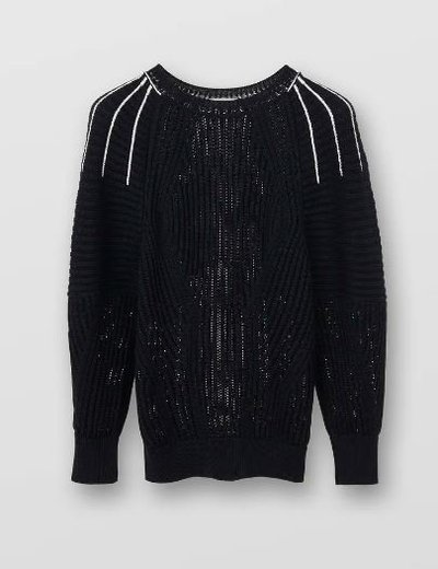 Chloé - Sweaters - for WOMEN online on Kate&You - CHC21AMP2062045C K&Y11992