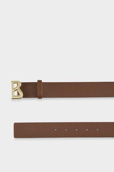 Bogner - Cinture per DONNA online su Kate&You - 7712899 K&Y4145