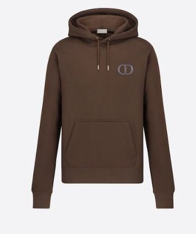 Dior Sweatshirts Kate&You-ID11438