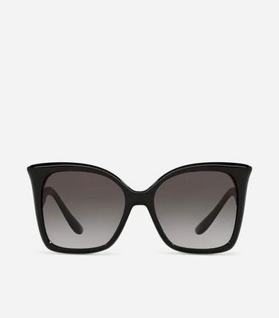 Dolce & Gabbana Sunglasses Gattopardo Kate&You-ID12713