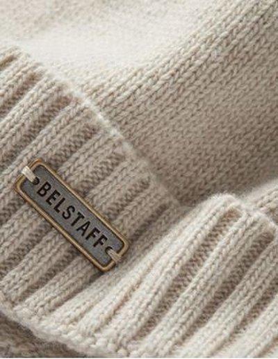 Belstaff - Bonnets & Chapeaux pour FEMME online sur Kate&You - B000138345UN K&Y4136