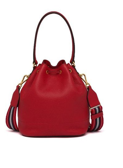Prada - Tote Bags - for WOMEN online on Kate&You - 1BE018_2BBE_F0EOO_V_NOM  K&Y11304