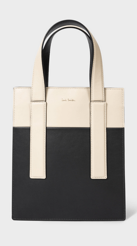 Paul Smith Borse tote Kate&You-ID9018