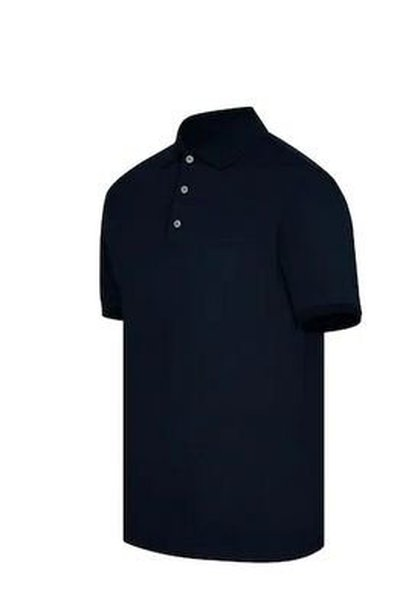 Louis Vuitton - Polo Shirts - for MEN online on Kate&You - 1A1S8T K&Y10897