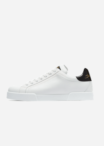 Dolce & Gabbana Trainers Kate&You-ID9753