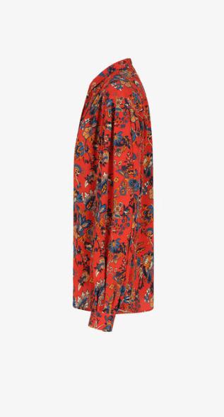 Блузки - Givenchy для ЖЕНЩИН онлайн на Kate&You - BW60P0131E-618 - K&Y6971