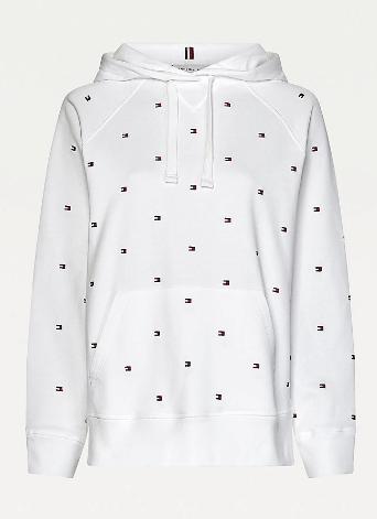 Tommy Hilfiger Sweatshirts & Hoodies Kate&You-ID10430
