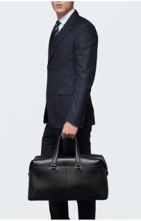 Cartier - Bagages et Sacs de voyage pour HOMME online sur Kate&You - L1002025 K&Y7418