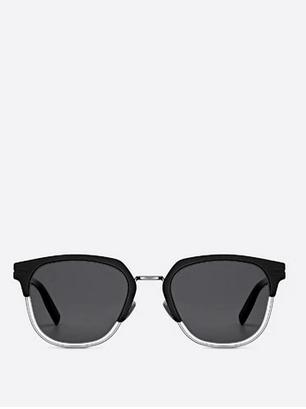 Dior Homme - Lunettes de soleil pour HOMME online sur Kate&You - AL1315_P5IIR K&Y7797