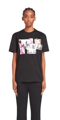 Prada - T-shirts pour FEMME online sur Kate&You - 35838_1XGP_F0002_S_161 K&Y9529