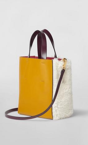 Marni - Shoulder Bags - for WOMEN online on Kate&You - SHMP0040Q2P3622Z2I81 K&Y9690
