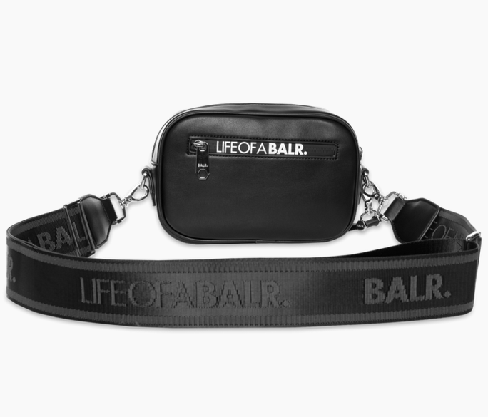 Balr Sacoches Kate&You-ID7971