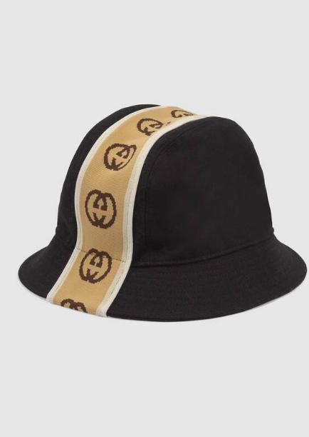 Gucci - Chapeaux pour HOMME online sur Kate&You - 599219 4HI96 1079 K&Y5970