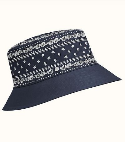 Hermes Hats Kate&You-ID12680