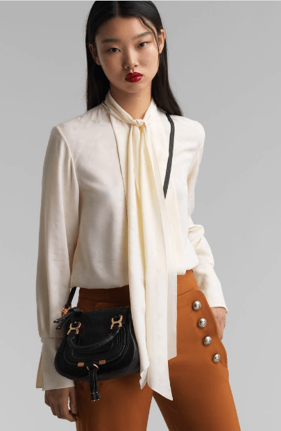 Chloé - Mini Bags - for WOMEN online on Kate&You - CHC20SS827161001 K&Y5797